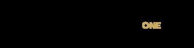 JDG-logo-webB